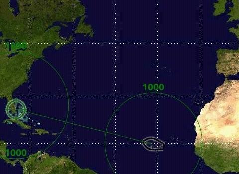 Marine Navigator Lite Ekran Görüntüleri - 2