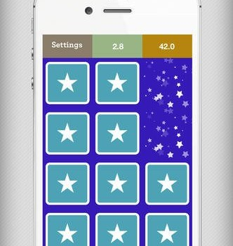 Matching Ekran Görüntüleri - 4