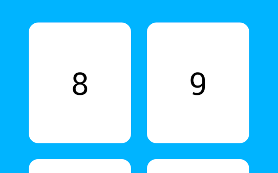 Math in 3 Seconds Ekran Görüntüleri - 3