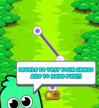 Math Monsters Saga Ekran Görüntüleri - 2