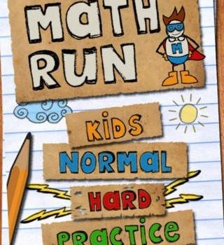 Math Run Ekran Görüntüleri - 4