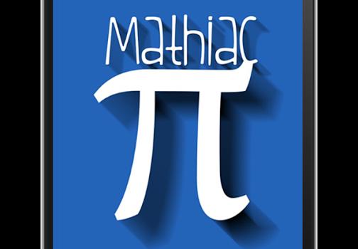 Mathiac Ekran Görüntüleri - 5
