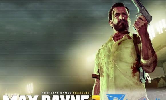 Max Payne 3 Save Dosyası Ekran Görüntüleri - 1