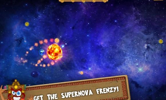 Mayan Prophecy Ekran Görüntüleri - 5
