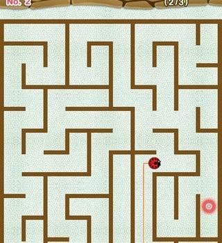 Maze King Ekran Görüntüleri - 4