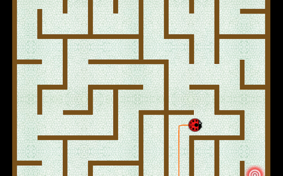 Maze King Ekran Görüntüleri - 1