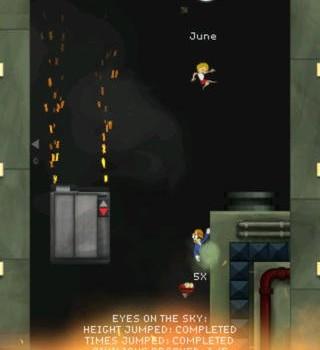 Mechanic Panic Ekran Görüntüleri - 3