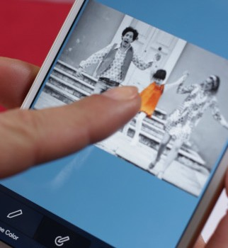 Memories Ekran Görüntüleri - 4