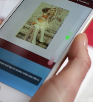 Memories Ekran Görüntüleri - 3