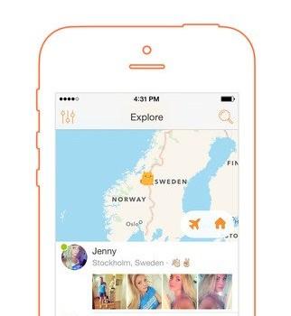 MeowChat Ekran Görüntüleri - 3