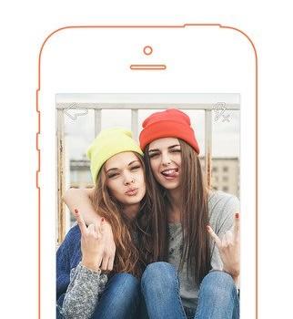 MeowChat Ekran Görüntüleri - 1