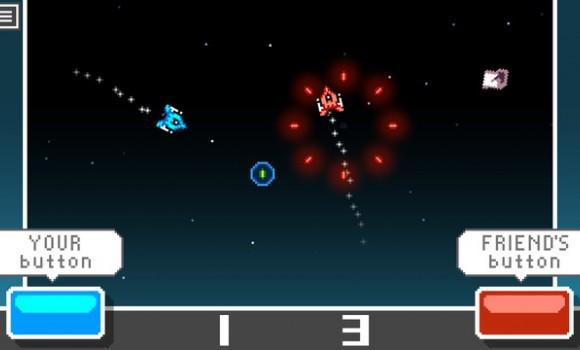 Micro Battles 2 Ekran Görüntüleri - 4
