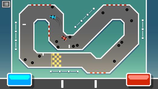 Micro Battles 3 Ekran Görüntüleri - 4