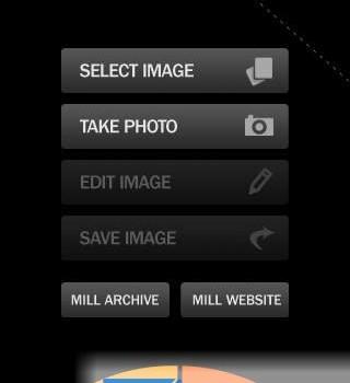 Mill Colour Ekran Görüntüleri - 1