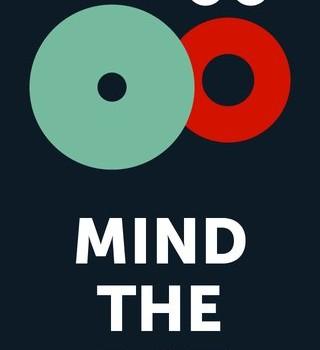Mind The Dot Ekran Görüntüleri - 3
