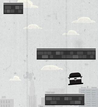 Mini Jump Ekran Görüntüleri - 3