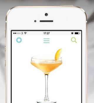 MIXED cocktails Ekran Görüntüleri - 4