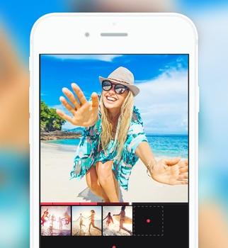 MixVid Ekran Görüntüleri - 2
