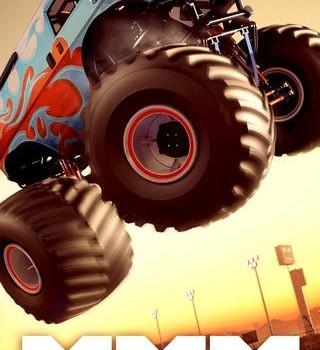 MMX Racing Ekran Görüntüleri - 3
