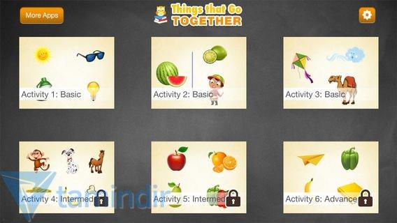 Montessori Ekran Görüntüleri - 4