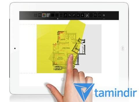 Morpholio Trace Ekran Görüntüleri - 3