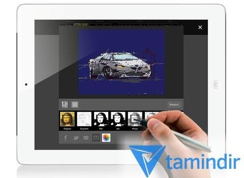 Morpholio Trace Ekran Görüntüleri - 2