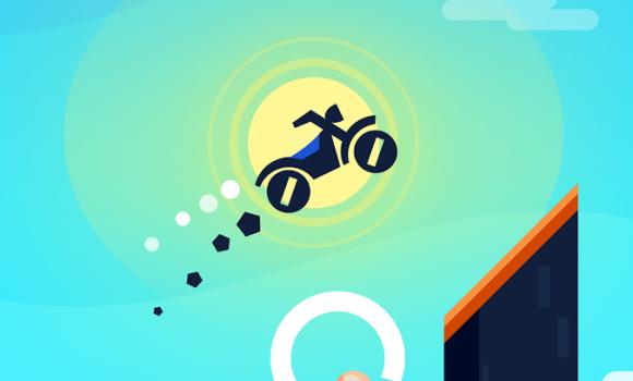 Motor Hero! Ekran Görüntüleri - 4