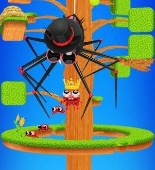 Mr. Crab Ekran Görüntüleri - 3