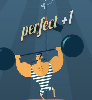 Mr. Muscle Ekran Görüntüleri - 2
