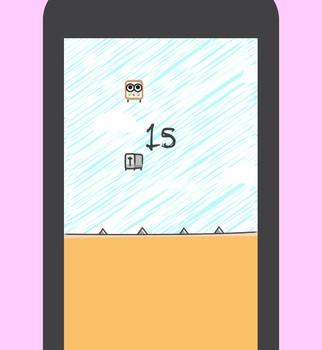 Mr Tart Ekran Görüntüleri - 3