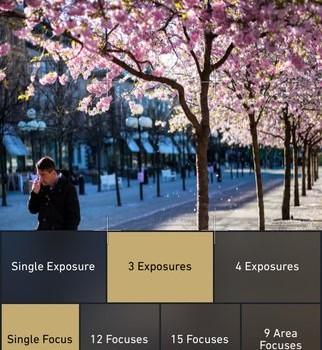 MultiCam Ekran Görüntüleri - 2
