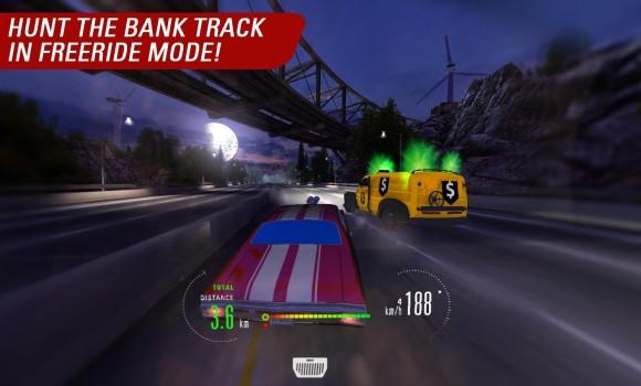 Muscle Run Ekran Görüntüleri - 2