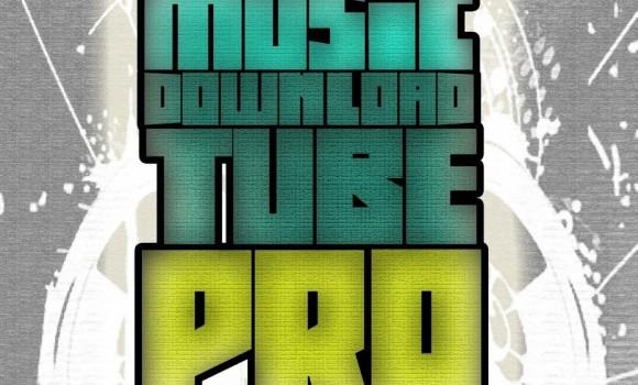 Music Download Tube Pro Ekran Görüntüleri - 3