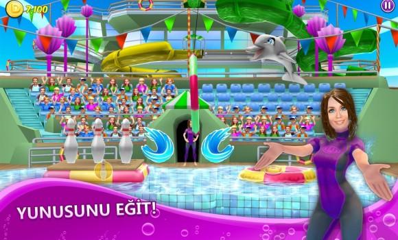 My Dolphin Show Ekran Görüntüleri - 5
