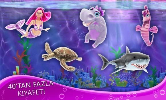 My Dolphin Show Ekran Görüntüleri - 2