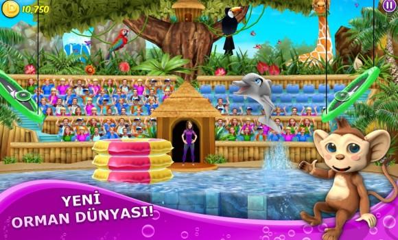 My Dolphin Show Ekran Görüntüleri - 1