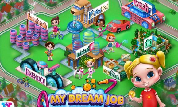 My Dream Job Ekran Görüntüleri - 3