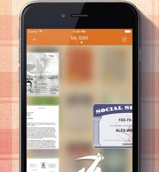 MyPocket Ekran Görüntüleri - 3