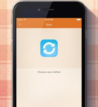 MyPocket Ekran Görüntüleri - 1