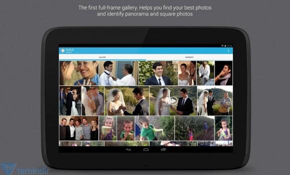MyRoll Ekran Görüntüleri - 1