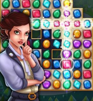 Mystery Match Ekran Görüntüleri - 3