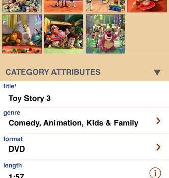 MyStuff2 Ekran Görüntüleri - 3