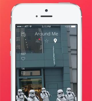 MyTape Ekran Görüntüleri - 3