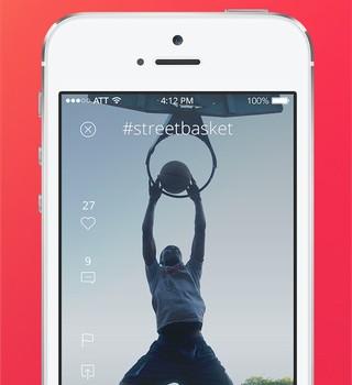 MyTape Ekran Görüntüleri - 2