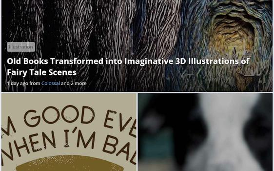 News360 Ekran Görüntüleri - 2