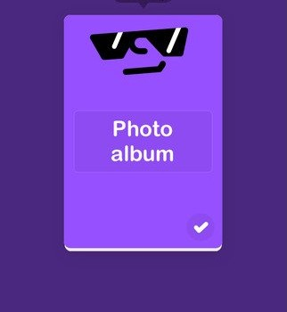 NOTE'd Ekran Görüntüleri - 3