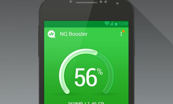 NQ Android Booster Ekran Görüntüleri - 5