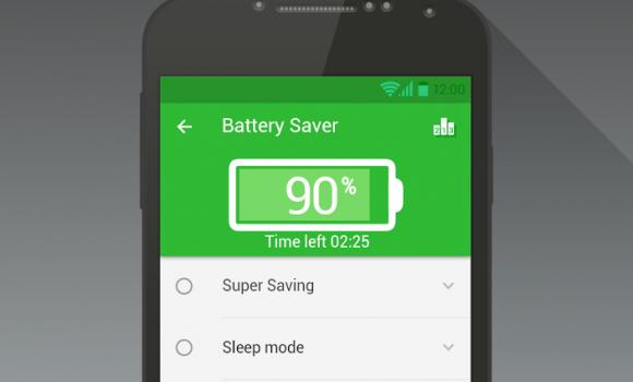 NQ Android Booster Ekran Görüntüleri - 3