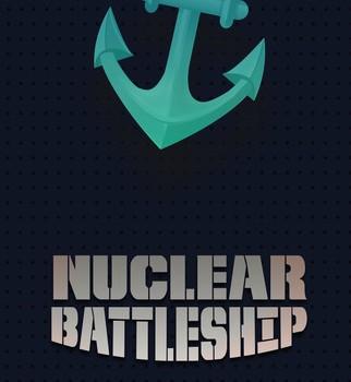 Nuclear Battleship Ekran Görüntüleri - 3