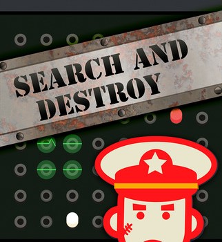 Nuclear Battleship Ekran Görüntüleri - 4